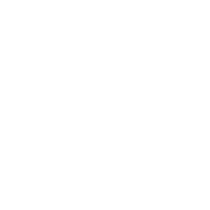 pinterest_badge_white
